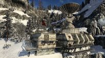 Call of Duty: Black Ops - Screenshots - Bild 15