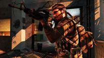 Call of Duty: Black Ops - Screenshots - Bild 13