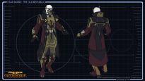 Star Wars: The Old Republic - Artworks - Bild 37