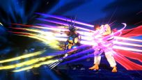 Marvel vs. Capcom 3: Fate of Two Worlds - Screenshots - Bild 4