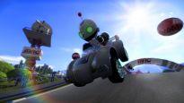 ModNation Racers - Screenshots - Bild 25
