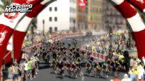 Le Tour de France Saison 2010 - Screenshots - Bild 2