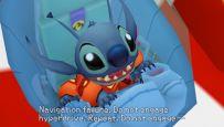 Kingdom Hearts: Birth by Sleep - Screenshots - Bild 11