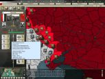 Hearts of Iron: Arsenal of Democracy - Screenshots - Bild 9