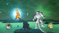 Dragon Ball: Raging Blast 2 - Screenshots - Bild 34