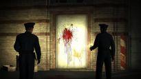 L.A. Noire - Screenshots - Bild 6