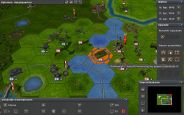 Operation Barbarossa: The Struggle for Russia - Screenshots - Bild 1