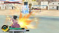 Fullmetal Alchemist: Brotherhood - Screenshots - Bild 19
