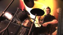 Green Day: Rock Band - Screenshots - Bild 1