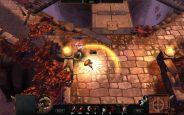 Bloodline Champions - Screenshots - Bild 9