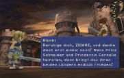 Final Fantasy IX - Screenshots - Bild 8