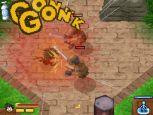 Dragon Ball: Origins 2 - Screenshots - Bild 6