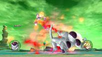 Dragon Ball: Raging Blast 2 - Screenshots - Bild 32