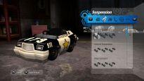 ModNation Racers - Screenshots - Bild 12