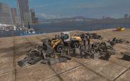 Demolition Company - Screenshots - Bild 8