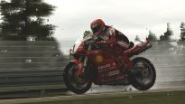 SBK X Superbike World Championship - Screenshots - Bild 13