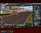 Pole Position 2010 - Screenshots - Bild 8