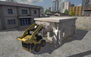 Demolition Company - Screenshots - Bild 10