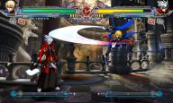 BlazBlue: Continuum Shift - Screenshots - Bild 9