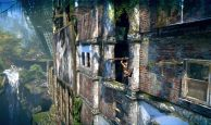 Enslaved: Odyssey to the West - Screenshots - Bild 26