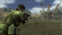 Metal Gear Solid: Peace Walker - Screenshots - Bild 84