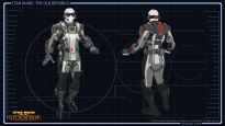 Star Wars: The Old Republic - Artworks - Bild 35