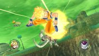 Dragon Ball: Raging Blast 2 - Screenshots - Bild 37