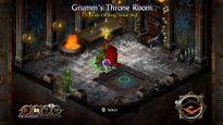 Puzzle Quest 2 - Screenshots - Bild 22
