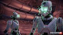 Mass Effect 2 - DLC: Overlord - Screenshots - Bild 2