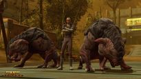 Star Wars: The Old Republic - Screenshots - Bild 41