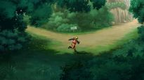 Naruto Shippuden: Ultimate Ninja Storm 2 - Screenshots - Bild 19