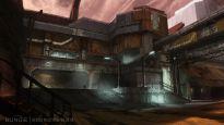 Halo: Reach - Artworks - Bild 39