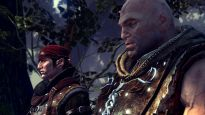 The Witcher 2: Assassins of Kings - Screenshots - Bild 13