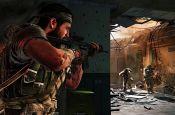Call of Duty: Black Ops - Screenshots - Bild 10