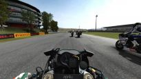 SBK X Superbike World Championship - Screenshots - Bild 9