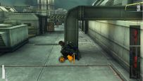Metal Gear Solid: Peace Walker - Screenshots - Bild 20