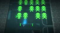 LittleBigPlanet 2 - Screenshots - Bild 14