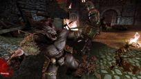 Dragon Age: Origins - DLC: Die Chroniken der dunklen Brut - Screenshots - Bild 2