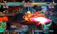 BlazBlue: Continuum Shift - Screenshots - Bild 17