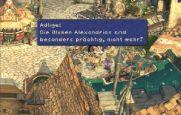 Final Fantasy IX - Screenshots - Bild 2