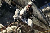 Call of Duty: Black Ops - Screenshots - Bild 6