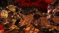 Dragon Age: Origins - DLC: Die Chroniken der dunklen Brut - Screenshots - Bild 1