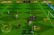 FIFA Fussball-Weltmeisterschaft Südafrika 2010 - Screenshots - Bild 26