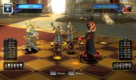 Battle vs. Chess - Screenshots - Bild 4