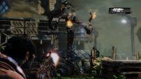 Gears of War 3 - Screenshots - Bild 3