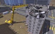 Demolition Company - Screenshots - Bild 7