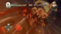 Naruto Shippuden: Ultimate Ninja Storm 2 - Screenshots - Bild 35