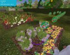 Garten-Simulator 2010 - Screenshots - Bild 15