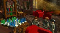 Lego Harry Potter: Die Jahre 1-4 - Screenshots - Bild 13