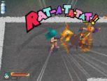Dragon Ball: Origins 2 - Screenshots - Bild 1